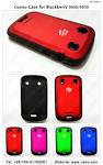 blackberry 9900/9930 combo Protector BB-9900-G - Blackberry 9900 ... lieko.com