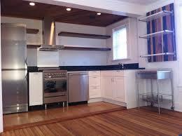 100 stainless steel kitchen backsplash kitchen style all