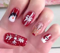 pinkies nail art pinkies nail beauty and training salon