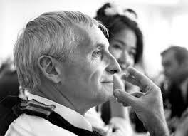 Vaclav Neumann (1920 - 1995) Images?q=tbn:ANd9GcRIsbQ_cfMccxMwa-XFGQ0Jj8XM9DNgWLbbjifcvTgPKed9iQVgoQ
