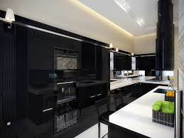 Kitchen Island Cabinets For Sale by Kitchen Darkening Kitchen Cabinets Brown Cupboard Kitchen Island