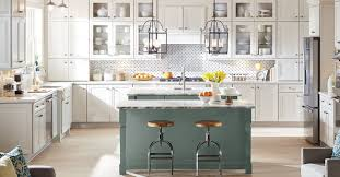 Top Of The Line Kitchen Cabinets Thomasville Cabinetry
