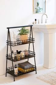 Lighthouse Bathroom Decor by 25 Best Bathroom Storage Ideas On Pinterest Bathroom Storage