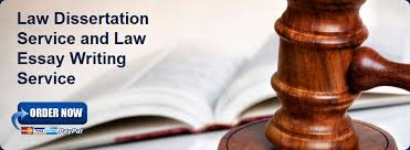Cheap Dissertation Writing Services That Are Second To None From Premier Law Essays Premier Law Essays