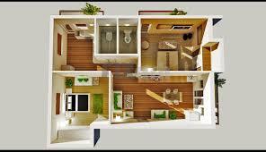 bedroom two bedroom apartment design hzy bedrooms