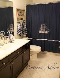 Nautical Home Accessories Bathroom Nautical Home Accessories Nautical Themed Bathroom