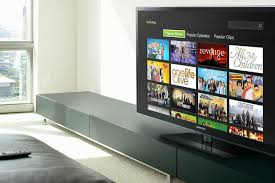 Difference Between Living Room And Family Room by What Is Hulu And Hulu Plus