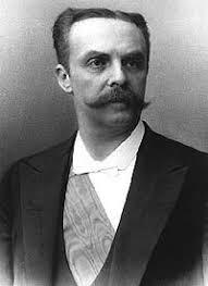 Casimir Périer