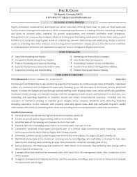sales manager resume templates  free resume templates  sales       retail manager happytom co