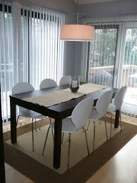 Dining Room Sets For 4 Home Design Marvelous Breakfast Nook Dining Table 4 Small