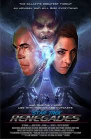 star-trek-renegades