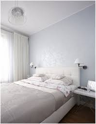 White Bedroom Furniture Grey Walls White Wood Bedroom Furniture Tags Modern Queen Bedroom Sets