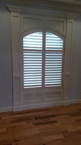 arched shutters at old hawthorne columbia blinds and shutters