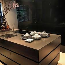 Interior Kitchen Decoration Kitchen Design By Eric Kuster Keuken Pinterest Kitchen