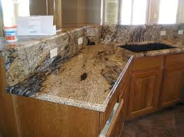 Used Kitchen Islands For Sale M R Stone Gallery Granite U0026 Marble Kitchen Countertops