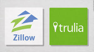 zillow buys trulia for 3 5 billion jul 28 2014