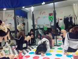 jk見学クラブ|JK見学クラブのプレイ画像が流出www こんなんエロ過ぎてヤバイwww【スタジオEe】