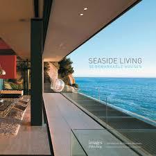 Home Design Books Ideas 46 Stunning Beach Home Designs Gold Coast 27 Remodel