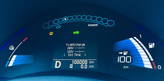 nissan canada back in the game canadian leaf blogging the life of a nissan leaf in canada