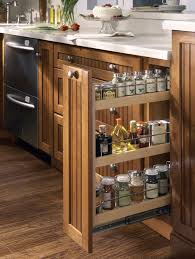 wonderful kitchen cabinet accessories simple furniture ideas for