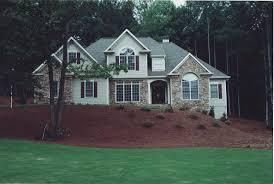 house plan sketch front elevation of 1 kanal 3d design blog 2298sl