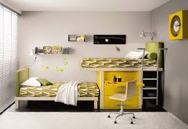 Double Bed For Girls by Practical Furniture For Small Spaces Double Bed For Girls