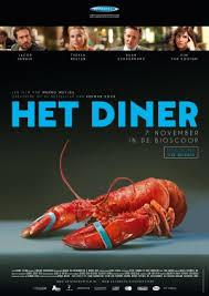 Het Diner (The Dinner)