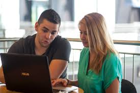 Minimize the Bad degree with Winning Essays  With college application