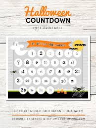 printable halloween banner free trick or treat banner
