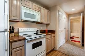 Maple Creek Kitchen Cabinets by Furniture Fill Your Home With Elegant Canyon Creek Cabinets For