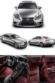 lexus is 200 for sale ebay best 25 lexus rs ideas on pinterest dream cars audi a7 sport