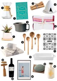 home design remarkable gifts for new photos concept gift guide the