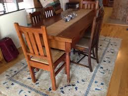Kitchen Table Bar Style Kitchen Chairs Abundantgratification Tall Kitchen Chairs