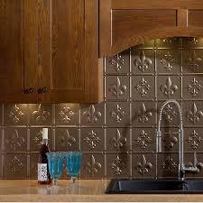 fasade backsplash panels offered by diy decor store