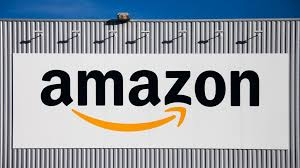black friday shopping amazon amazon says its prime day sale will be bigger than black friday