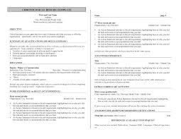 chronological resume format examples of profile statements for resumes resume profile summary profile statement resume examples of resumes sample resume profile sample profile statements for resumes