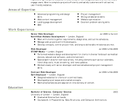 Inventory Specialist Resume Sample by Obatbiuswanitaus Marvelous Free Resume Samples Amp Writing Guides