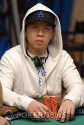 Danny Wong | Tags | PokerNews - sa44ff0547e