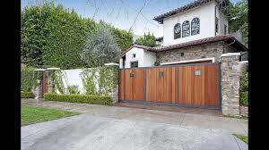 clipped u0027 star ashley tisdale sells custom house in toluca lake