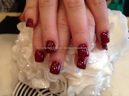 26 brilliant acrylic nails polish u2013 slybury com