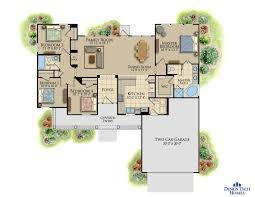 Custom House Designs Prepossessing 90 Design Tech Homes Design Ideas Of 24 Best Design
