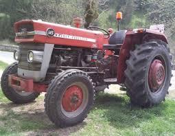 Sur quel tracteur avez vous débuté ? - Page 2 Images?q=tbn:ANd9GcRJ6R4EUXtiDJj5gEEY7PwDGw36V7I9ZidgWiScoFo5UCHmUBkj