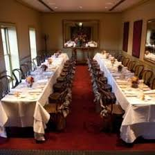 Private Dining Room Melbourne Functions Young And Jacksons Melbourne Vic 3000