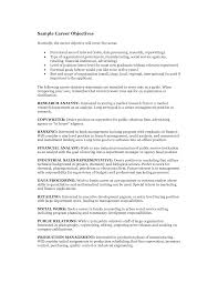 sales job objective resume objectives for s associate template       job objectives happytom co