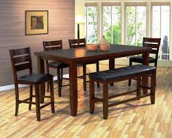 walmart dining room tables and chairs u2013 artnsoul me