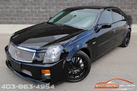 100 2006 cadillac sts v owners manual detroit show 2009