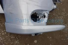 lexus hs 250h bumper buy 60 2010 lexus hs250h lower control rear suspension arm 48710