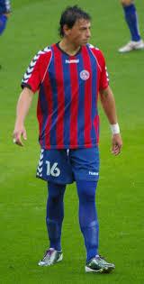 Nicolás Ezequiel Gorosito