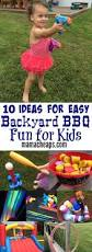 140 best grilling the dream images on pinterest backyard