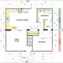 Home Design Software For Mac Os X 3d Home Design Software Mac Os X Floor Plan Design Software For